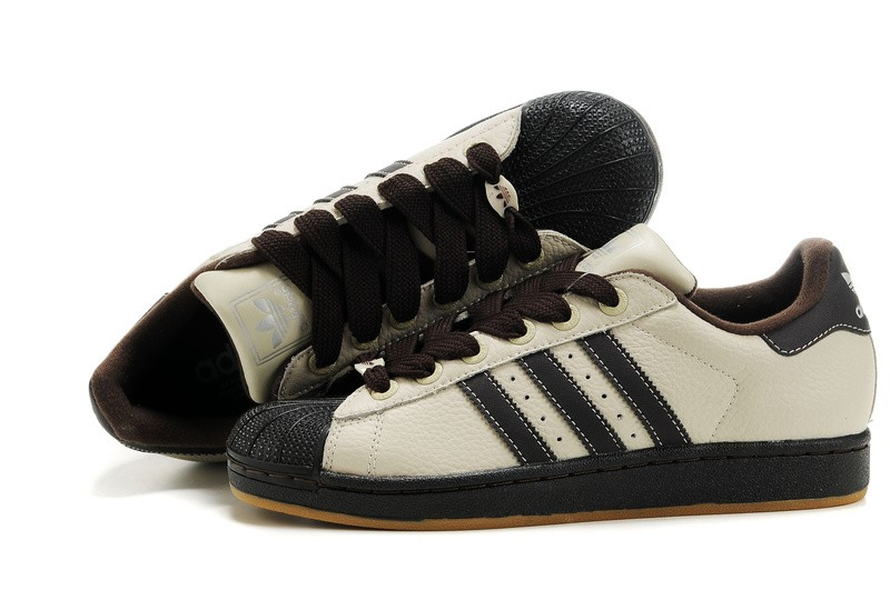 [0H3NuCk] chaussures pour homme,adidas chaussure homme soldes,adidas chaussure homme - [0H3NuCk] chaussures pour homme,adidas chaussure homme soldes,adidas chaussure homme-2